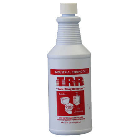 TRR Bowl Cleaner - 32 oz. - View in Catalog